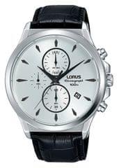 Lorus RM301FX9