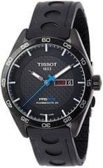 Tissot T-Sport PRS 516 T1004303720100