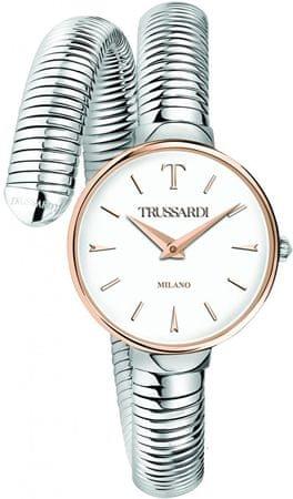 Trussardi No Swiss T-Lissom R2453132503