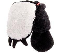 Bexa dječji šal Panda
