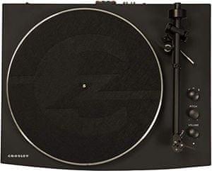 gramofon Crosley T150 vinyl