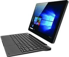 Umax VisionBook 11Wa (UMM220V11) - použité