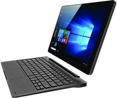 Umax VisionBook 11Wa (UMM220V11)