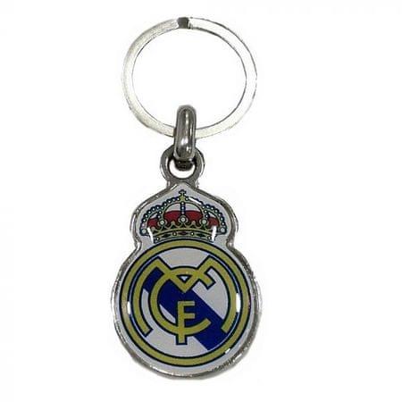 Real Madrid obesek
