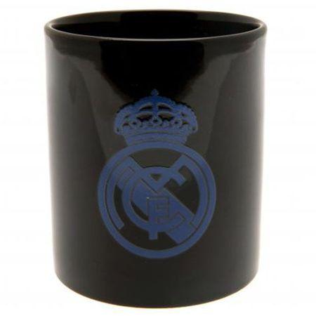 Real Madrid magična skodelica