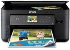 Epson drukarka wielofunkcyjna XP-5100 (C11CG29402)