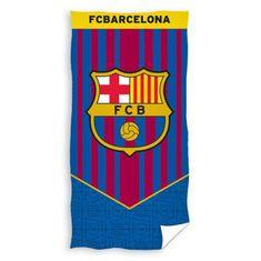 Barcelona brisača, 140x70 cm