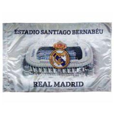 Real Madrid zastava,150x100 cm