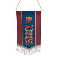Barcelona zastavica