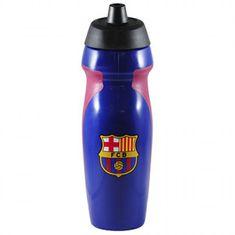 Barcelona bidon, 600 ml