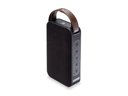 Conceptronic bežični Bluetooth zvučnik Brone