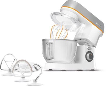 SENCOR kuhinjski robot STM 3730SL