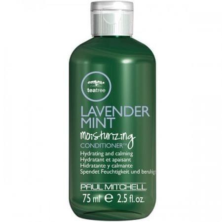 Paul Mitchell Kondycjoner nawilżający Lavender Mint (Moisturizing Conditioner) 75 ml