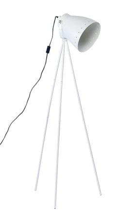 Grundig Lampa 156 cm TL-983 bílá