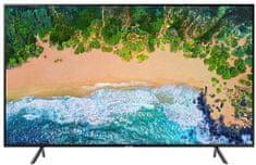 Samsung Tv prijemnik UE58NU7102KXXH