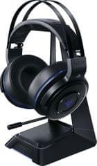 Razer bežične slušalice Thresher Ultimate za PlayStation 4