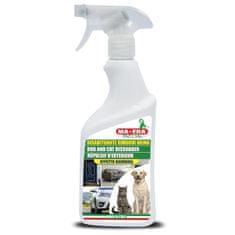 MA-FRA repelant protiv uriniranja i odstranjivač i neutralizator urina, 500 ml