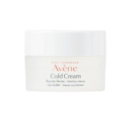 Avéne Cold balsam do ust Cream (Lip Butter) 10 ml