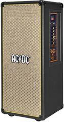 iDance głośnik bezprzewodowy Bluetooth AC/DC TNT1