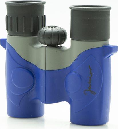 Focus Sport Optics Junior 6x21 Blue/Grey
