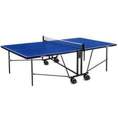 DUVLAN Pingpongový stôl Outdoor OT-02