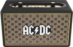 iDance AC/DC Classic 2 - rozbaleno