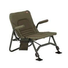 Jrc Křeslo Stealth X-LO Chair