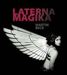 Beck Martin: Laterna magika
