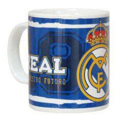 skodelica Real Madrid
