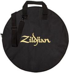 "Zildjian 20"" Basic Cymbal Bag Obal na činely"