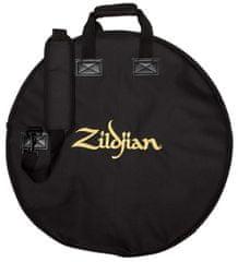 "Zildjian 22"" Deluxe Cymbal Bag Obal na činely"