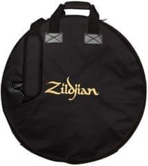 "Zildjian 24"" Deluxe Cymbal Bag Obal na činely"