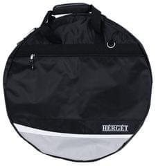 Herget Essential Cymbal Bag 03 Obal na činely