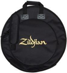 Zildjian 22 Premium Cymbal Bag Obal na činely