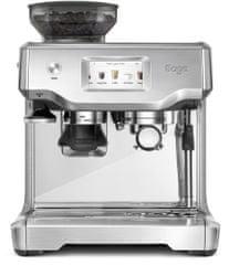 SAGE automatyczny ekspres do kawy SES880BSS
