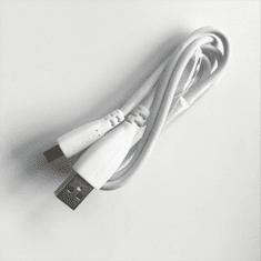 Blackview microUSB kabel za telefon BV6000S in BV6000