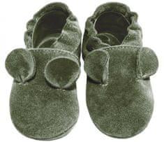 baBice buty chłopięce Mouse