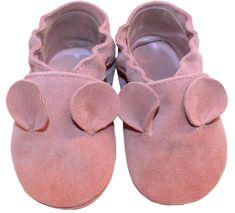 baBice buty dziewczęce Mouse