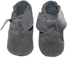baBice buty chłopięce Bunny