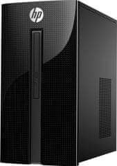 HP 460-a205nc (4XF57EA)