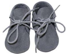baBice buciki chłopięce