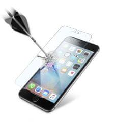 CellularLine zaščitno steklo Second Glass za IPhone XR,
