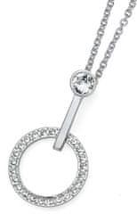 Oliver Weber Moderné náhrdelník Outround 11817