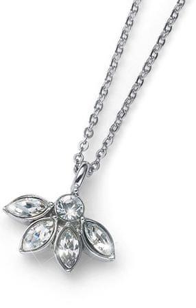 Oliver Weber Okusite 11880 Lepa ogrlica