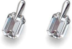 Oliver Weber Club Crystal fülbevaló 22388-001