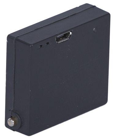 LEDLENSER akumulator do Seo, MH2, MH6