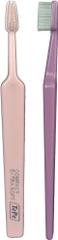 Tepe Zubní kartáček Compact X-Soft - sáček 2ks