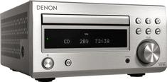 Denon HiFi sprejemnik RCD-M41