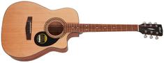 Cort AF515CE OP Elektroakustická kytara