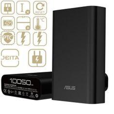 Asus prenosna baterija ZenPower, powerbank, 10050mAh